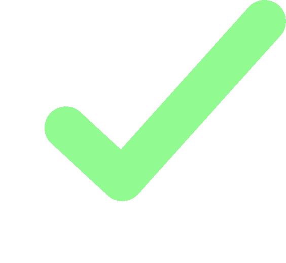 fact checked icon
