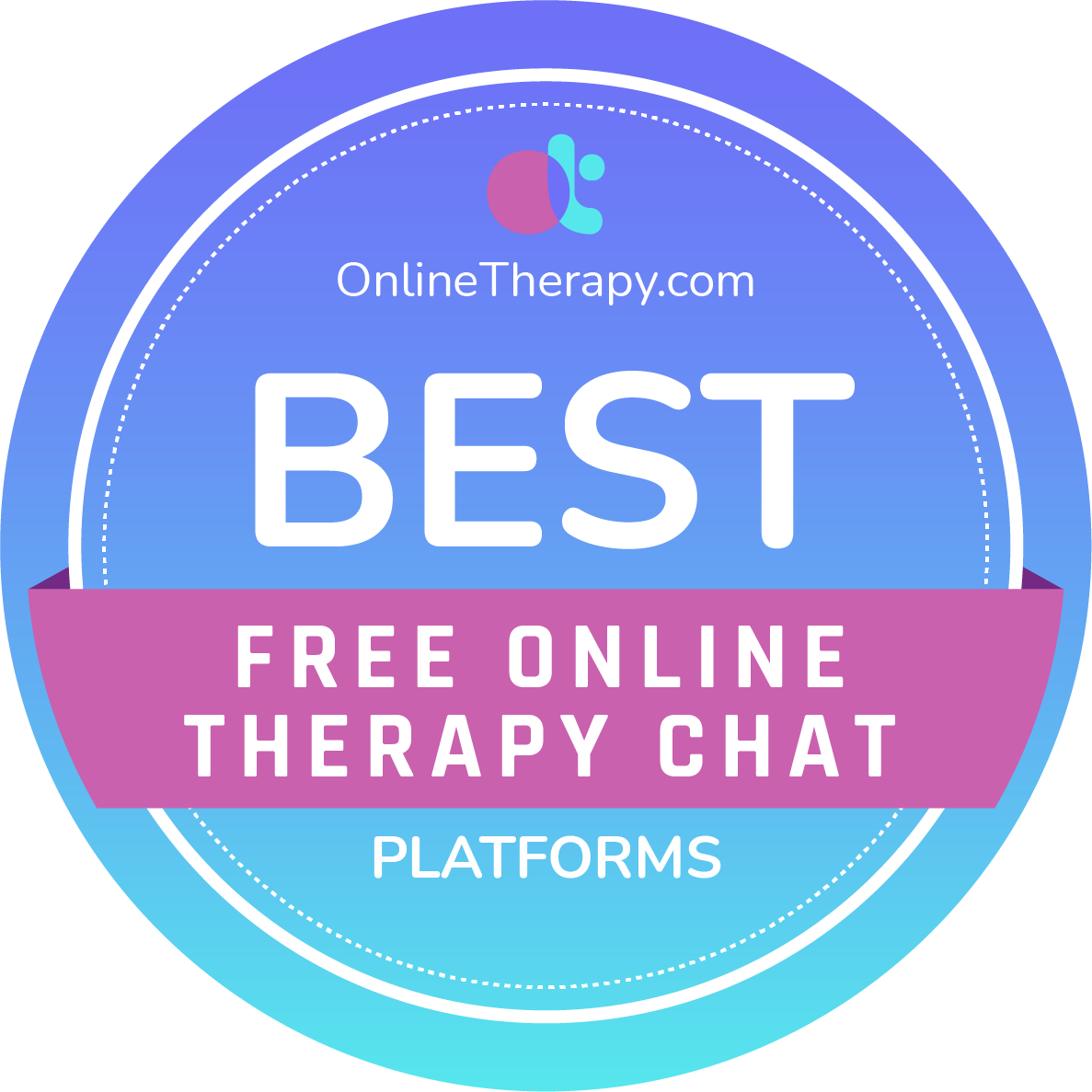 Psychic chat a for free online with Free Psychic