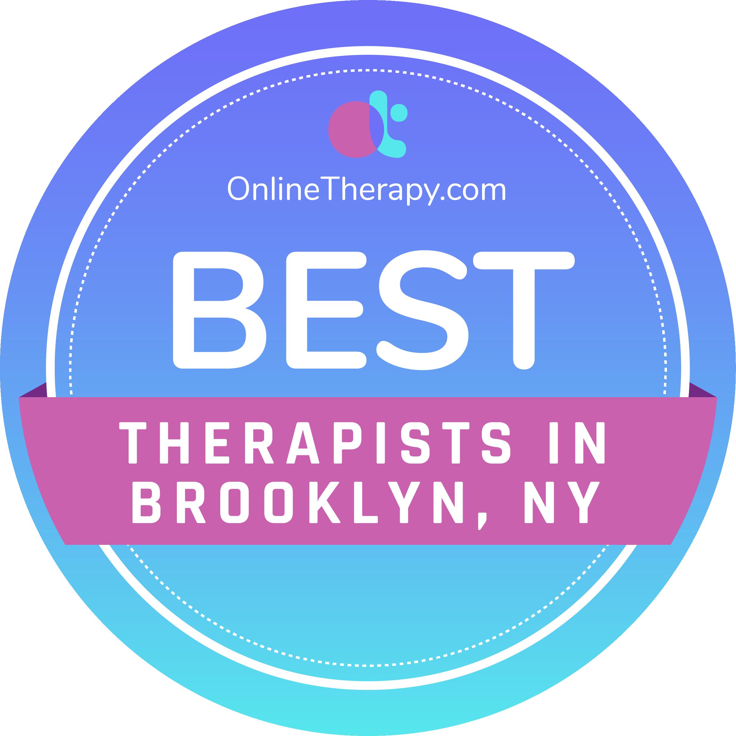 brooklyn therapists